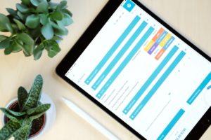 5 Projektmanagement Tools im Vergleich