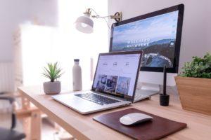6 Gründe wie Jephi dir das Leben als Freelancer erleichtert!
